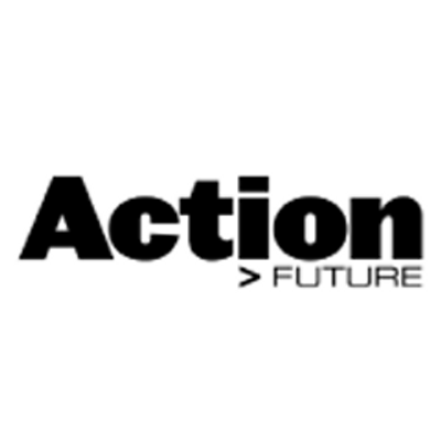 ACTION FUTURE